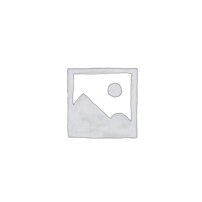 Micros Lavadoras